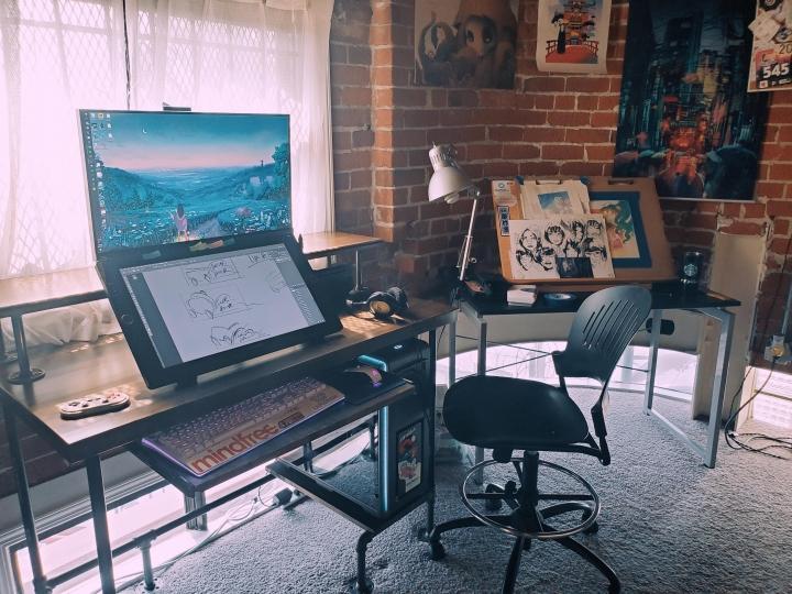 Show_Your_PC_Desk_Part204_34.jpg