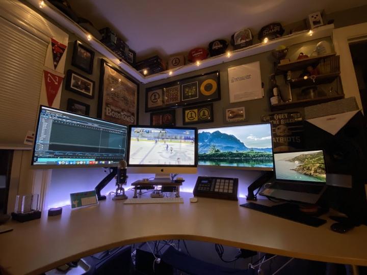 Show_Your_PC_Desk_Part204_35.jpg