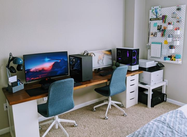 Show_Your_PC_Desk_Part204_39.jpg