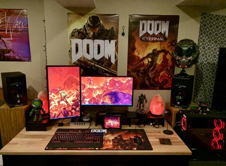 Show_Your_PC_Desk_Part204_51.jpg