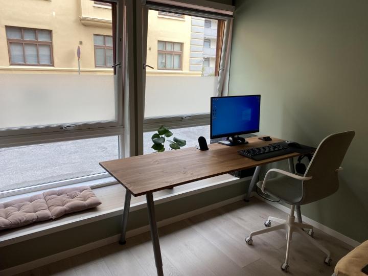 Show_Your_PC_Desk_Part204_65.jpg