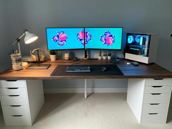 Show_Your_PC_Desk_Part204_66.jpg