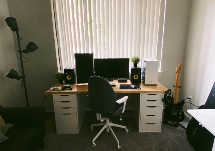 Show_Your_PC_Desk_Part204_71.jpg
