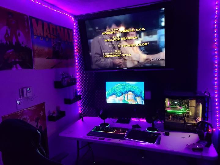 Show_Your_PC_Desk_Part204_76.jpg