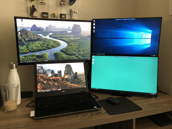 Show_Your_PC_Desk_Part204_79.jpg