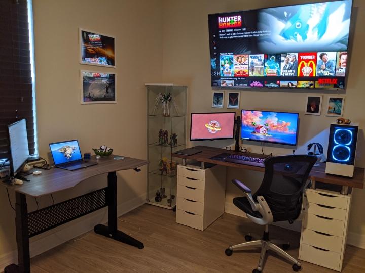 Show_Your_PC_Desk_Part204_84.jpg