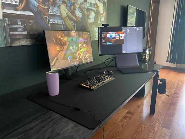 Show_Your_PC_Desk_Part204_88.jpg