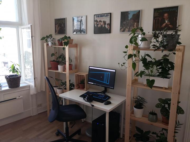 Show_Your_PC_Desk_Part204_92.jpg
