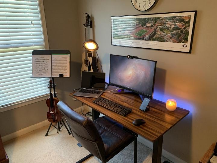 Show_Your_PC_Desk_Part205_11.jpg