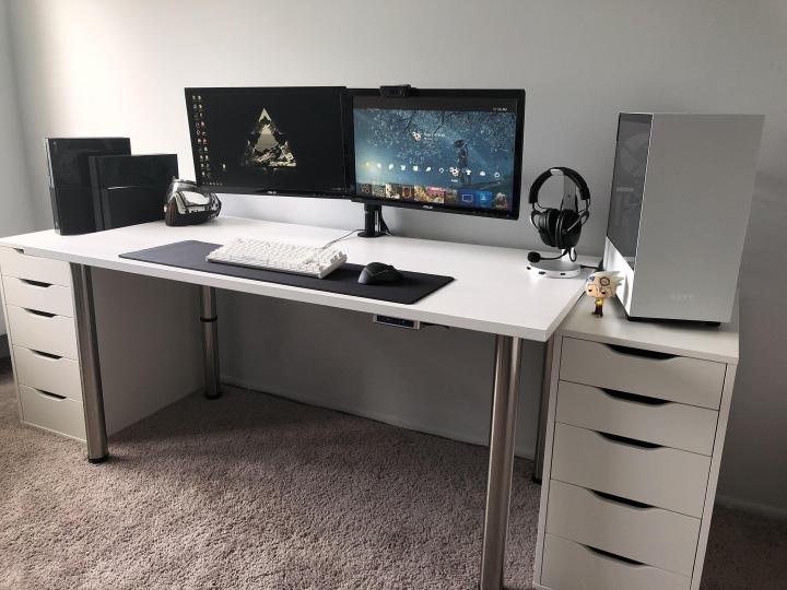 Show_Your_PC_Desk_Part205_20.jpg