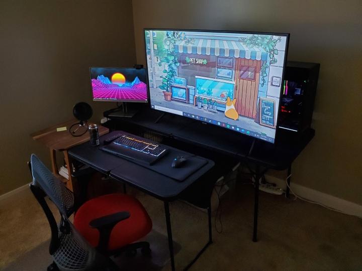 Show_Your_PC_Desk_Part205_22.jpg