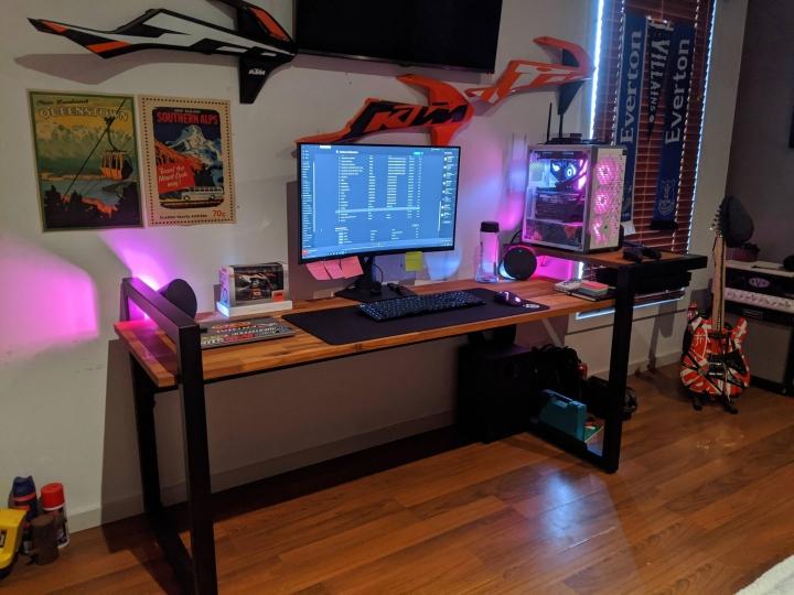 Show_Your_PC_Desk_Part205_28.jpg