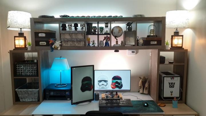 Show_Your_PC_Desk_Part205_35.jpg