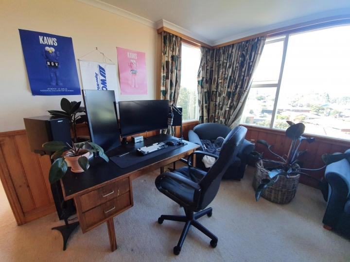 Show_Your_PC_Desk_Part205_42.jpg