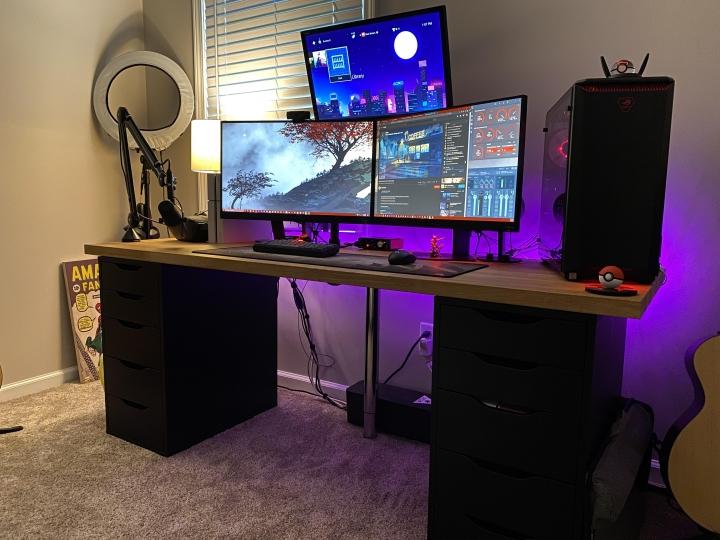 Show_Your_PC_Desk_Part205_49.jpg