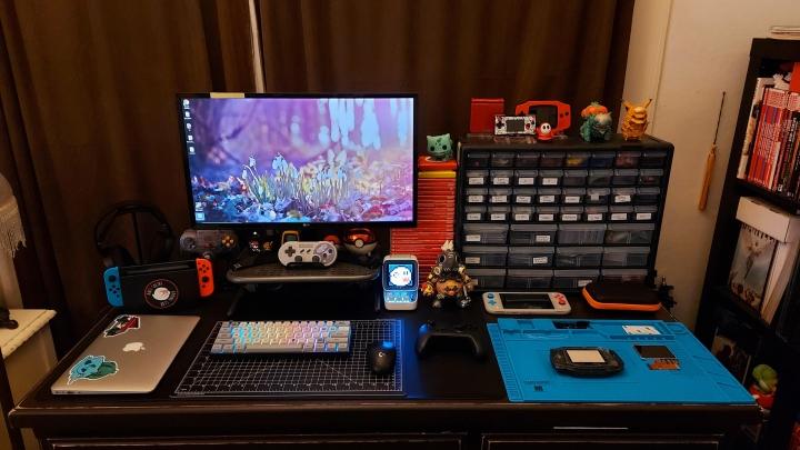Show_Your_PC_Desk_Part205_70.jpg