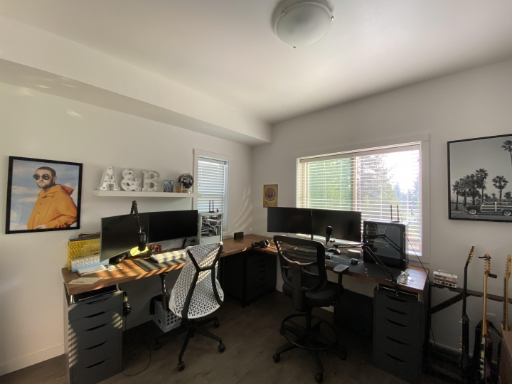 Show_Your_PC_Desk_Part205_76.jpg