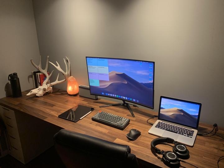 Show_Your_PC_Desk_Part205_78.jpg