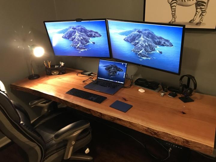 Show_Your_PC_Desk_Part205_80.jpg