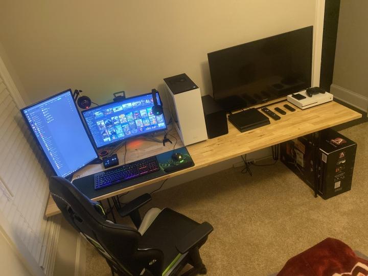 Show_Your_PC_Desk_Part205_82.jpg
