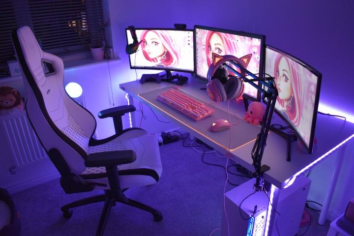Show_Your_PC_Desk_Part205_89.jpg