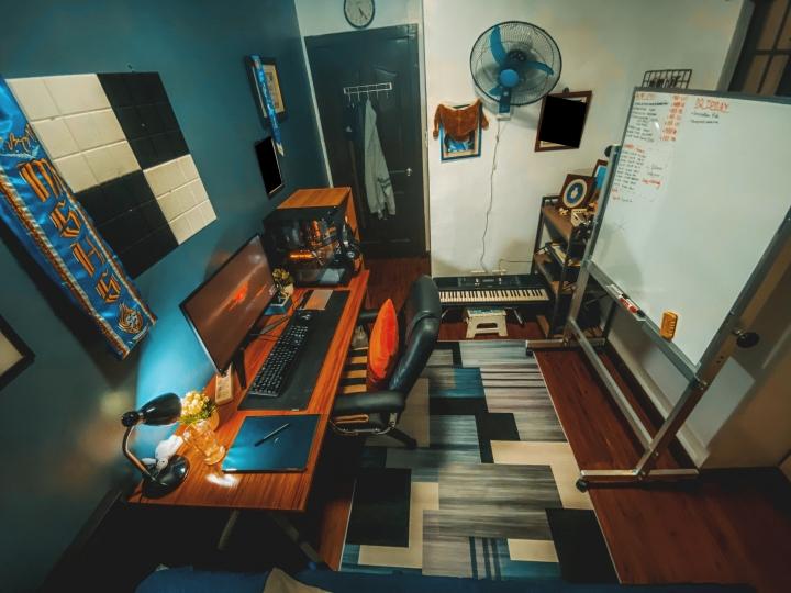 Show_Your_PC_Desk_Part205_99.jpg