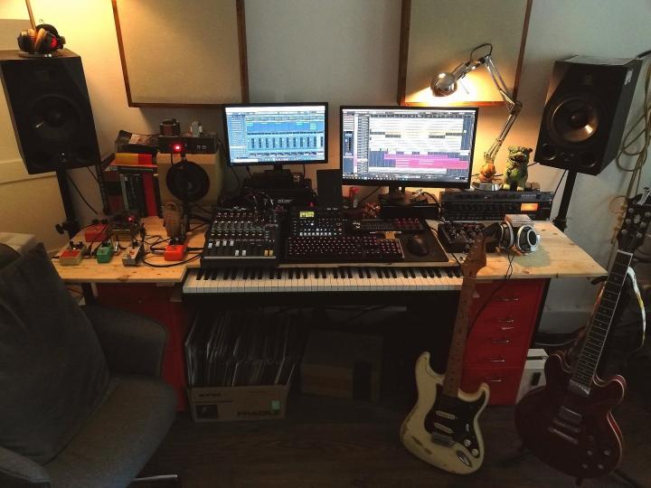 Show_Your_PC_Desk_Part206_10.jpg