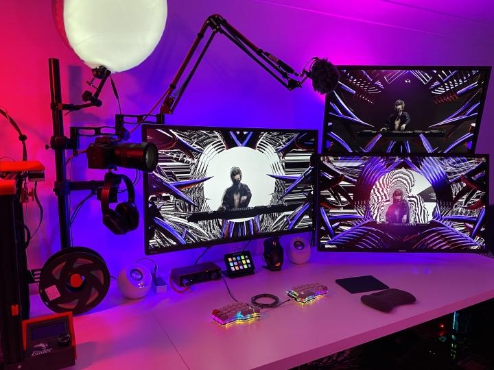 Show_Your_PC_Desk_Part206_15.jpg