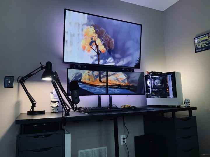 Show_Your_PC_Desk_Part206_16.jpg