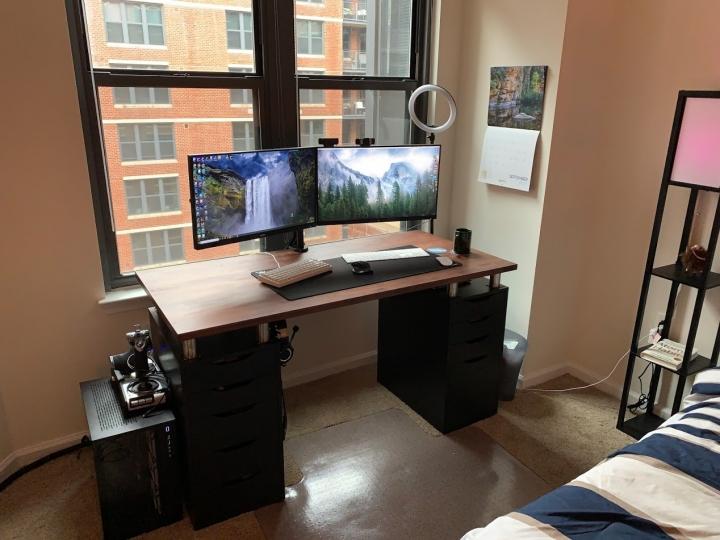 Show_Your_PC_Desk_Part206_19.jpg