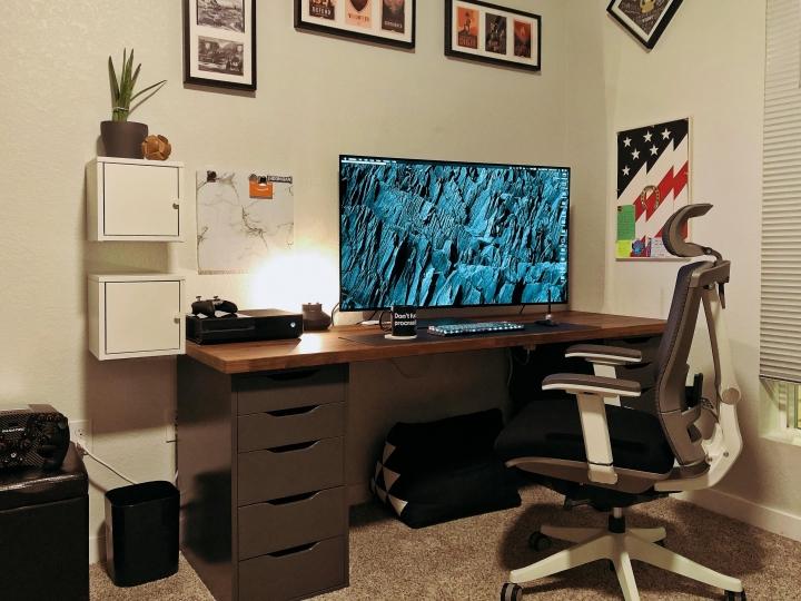 Show_Your_PC_Desk_Part206_20.jpg
