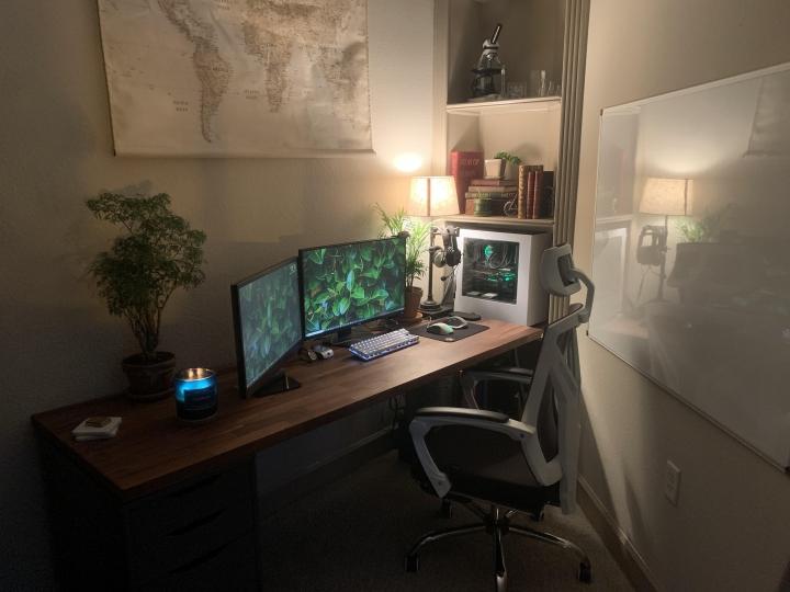 Show_Your_PC_Desk_Part206_21.jpg