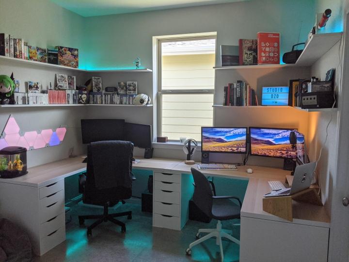 Show_Your_PC_Desk_Part206_27.jpg