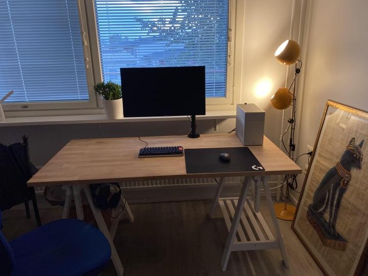 Show_Your_PC_Desk_Part206_28.jpg
