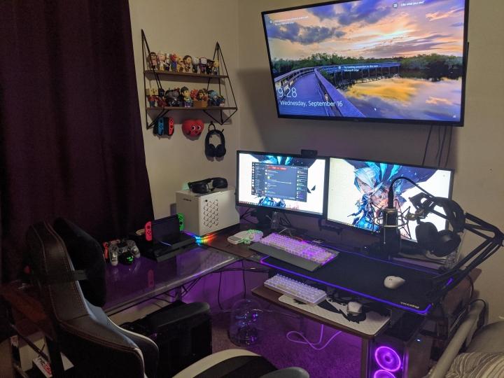 Show_Your_PC_Desk_Part206_33.jpg