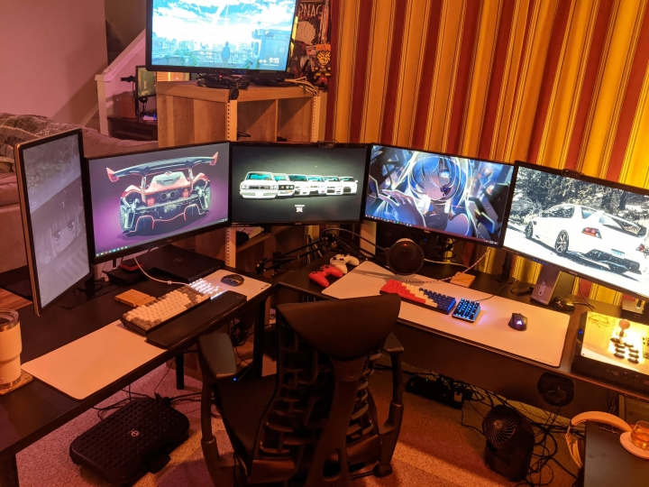 Show_Your_PC_Desk_Part206_36.jpg