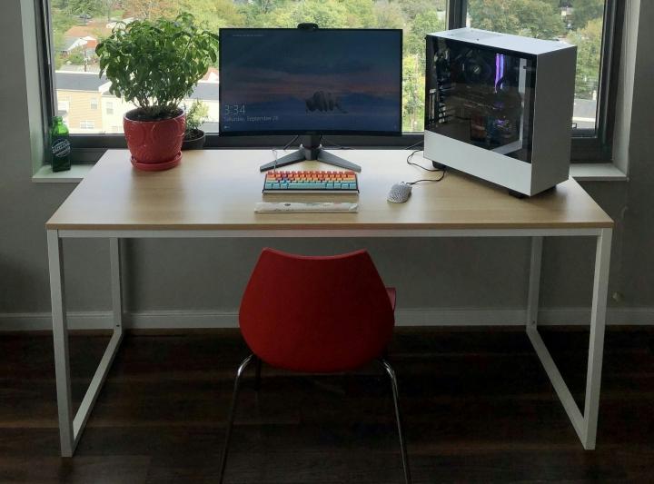 Show_Your_PC_Desk_Part206_37.jpg