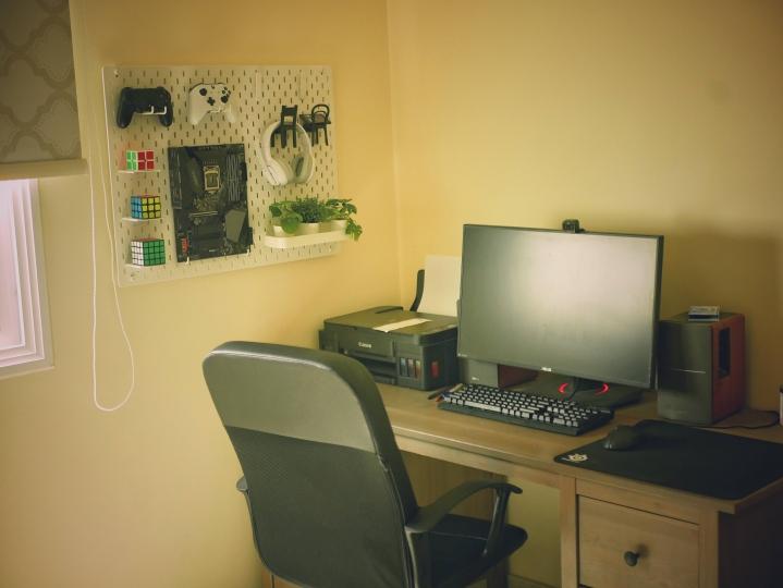 Show_Your_PC_Desk_Part206_40.jpg