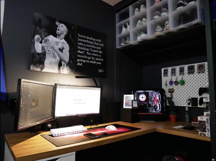 Show_Your_PC_Desk_Part206_41.jpg