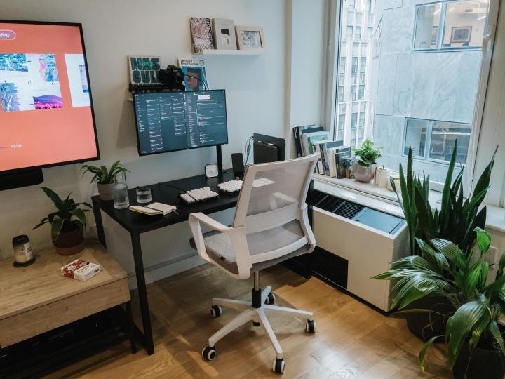 Show_Your_PC_Desk_Part206_49.jpg