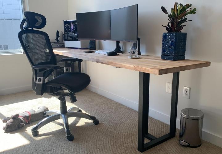 Show_Your_PC_Desk_Part206_56.jpg