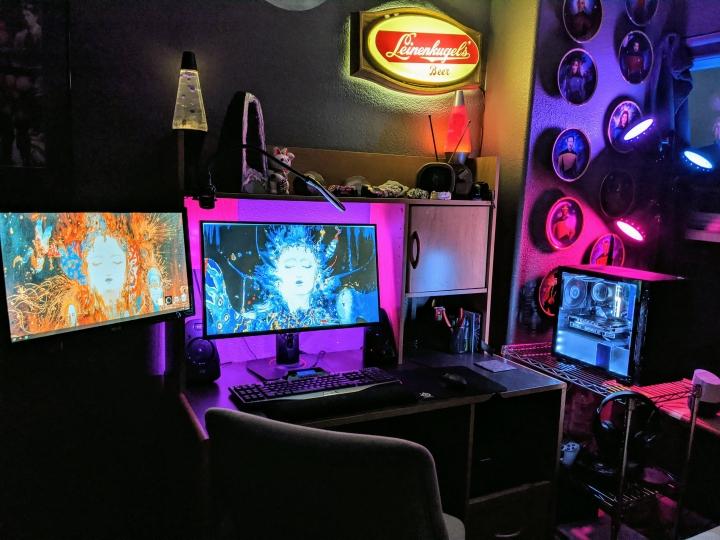 Show_Your_PC_Desk_Part206_57.jpg