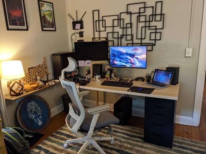 Show_Your_PC_Desk_Part206_59.jpg