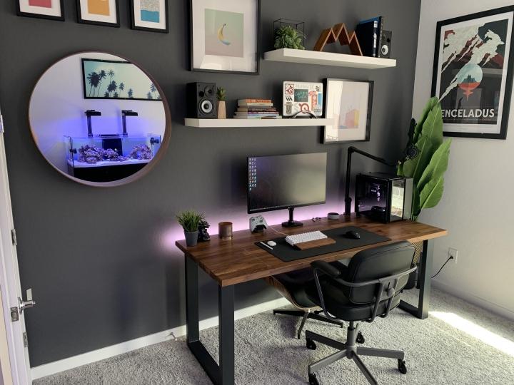 Show_Your_PC_Desk_Part206_60.jpg