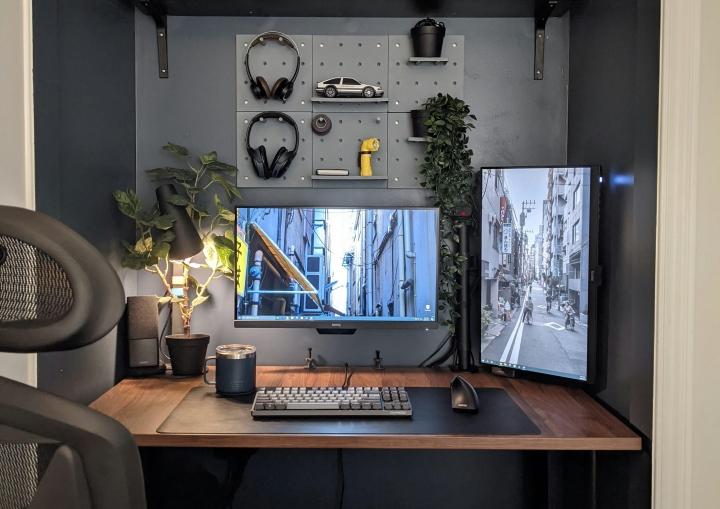 Show_Your_PC_Desk_Part206_61.jpg