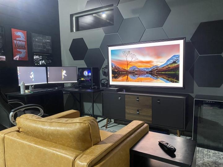 Show_Your_PC_Desk_Part206_63.jpg