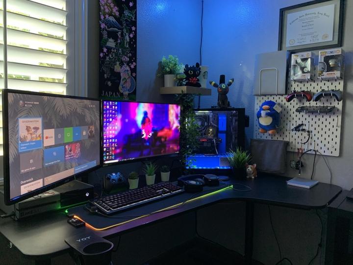 Show_Your_PC_Desk_Part206_67.jpg