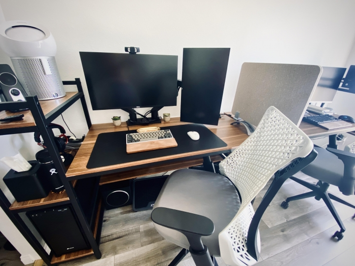 Show_Your_PC_Desk_Part206_71.jpg