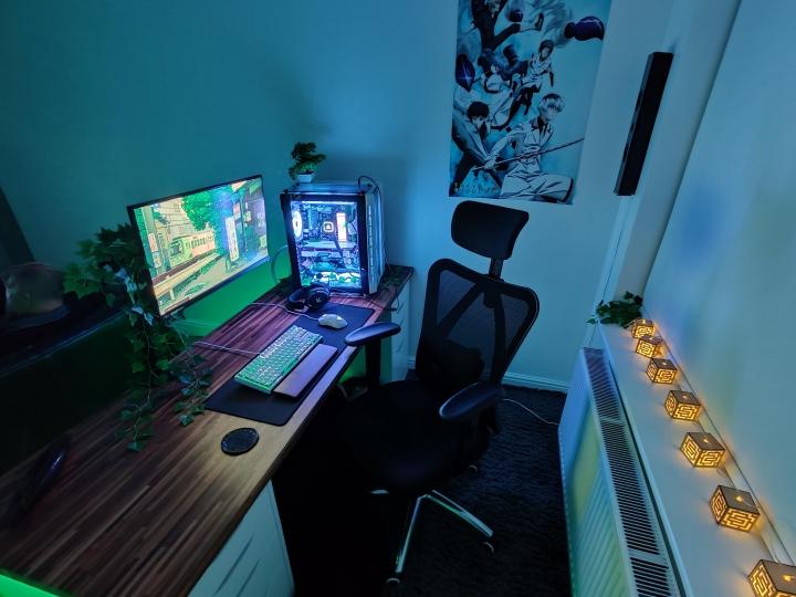 Show_Your_PC_Desk_Part206_72.jpg