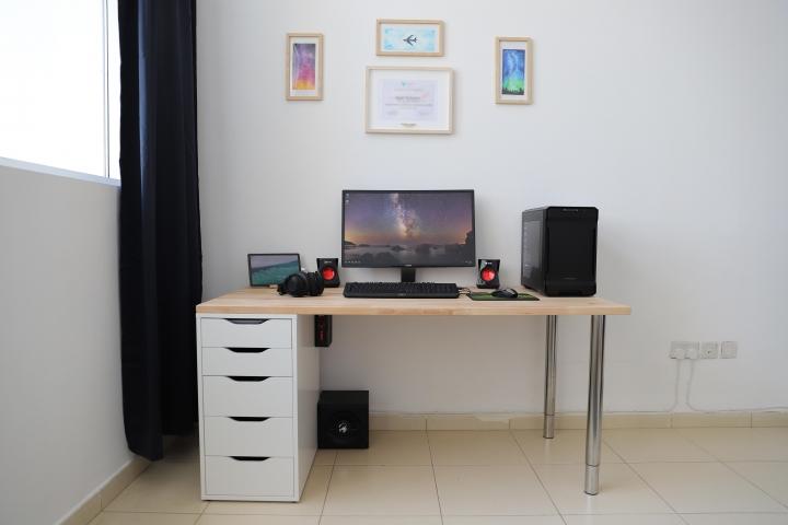 Show_Your_PC_Desk_Part206_73.jpg